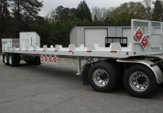 Trailer Customizations 2