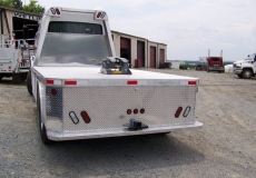 Truck Bed Equipment